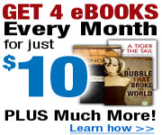 Get 4 eBooks FREE!